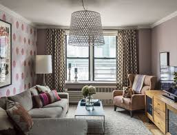 Decorating Ideas For Apartment Living Rooms Simple And Easy Apartment Decor Ideas For A Cozy Apartment To Live