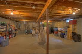 23 center drive ledyard ct 06339 mystic ct real estate