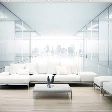 Wohnzimmer Einrichten Tapete Details Zu Fototapete Perspektive Vlies Tapete New York Wandbilder