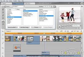 how to update pinnacle studio 12 download free pinnacle studio pinnacle studio 12 download