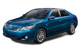 2007 toyota camry kits bluetooth and iphone ipod aux kits for toyota camry 2007 2011