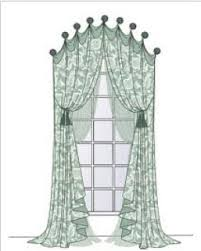 Curtain Designs For Arches 48 Best Arched Windows Images On Pinterest Arched Windows