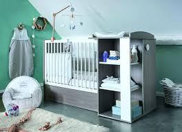 chambre de bébé autour de bébé lit bebe autour de bebe lit pour bebe autour de bebe localview co