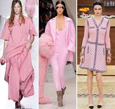 fall winter 2015 2016 color trends fashionisers