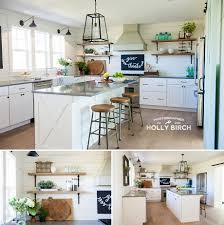 Fixer Upper Homes by Fixer Upper Interior Styled House Shoot U2014 Holly Birch Photography
