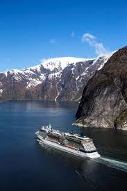 Celebrity Solstice Floor Plan Best 25 Celebrity Cruise Ships Ideas On Pinterest Honeymoon