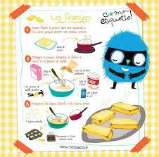 recette cuisine enfants atelier cuisine enfant unique 145 best recette dessin images on