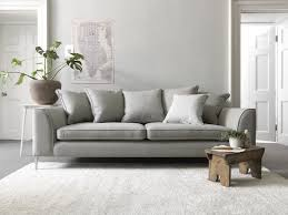 Large Sofa Bed Best Sofa Care And Cleaning Tips Sofa Cleaning