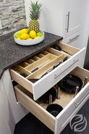 Storage Ideas For The Kitchen 67 Best Cabinet Storage U0026 Organization Ideas Greenfield Custom
