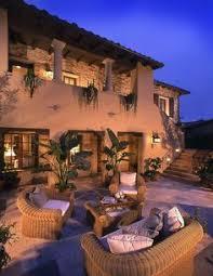 extraordinary modern prairie style home amazing architecture