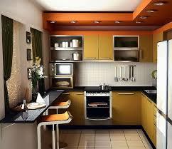 small kitchen interior 53 interior design ideas kitchen for small spaces how to create