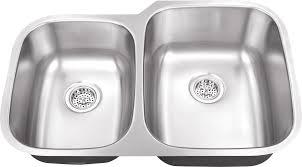 beautiful rv kitchen sink covers taste