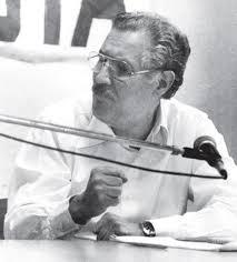 """""""Problemas de Organización - Selección de las """"Tesis sobre la estructura, los métodos y la acción de los partidos comunistas"""" - Tercer Congreso de la Internacional Comunista"""" - Nahuel Moreno - año 1984 Images?q=tbn:ANd9GcQAVoyK2MzD-Q0lG372Oj-jebKyan_teYTpqrs2TckGrlWPdXwYqQ"""