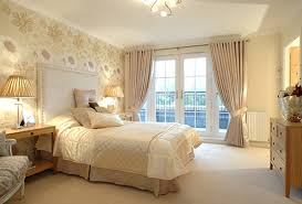 magnolia walls what colour curtains google search bed