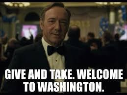 Frank Underwood Meme - apos house of cards apos season 1 episode 1 apos welcome to