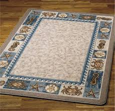 Rugged Home Decor Rugged Inspiration Persian Rugs Patio Rugs In Beach Themed Rugs