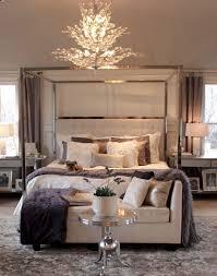master bedroom decor ideas 1296 best master bedroom images on bedroom decor