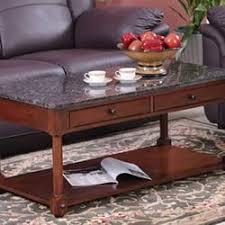 livingroom table ls the furniture butler furniture stores 218 st kirkland
