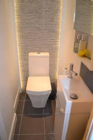 cloakroom bathroom ideas amazing ideas for compact cloakroom design 17 best ideas about