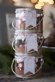 best food gifts images on pinteresthristmas
