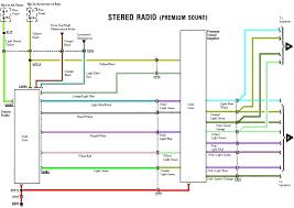 wiring diagram 2001 ford f150 wiring diagram weick