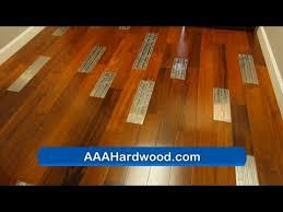 beautiful hardwood flooring made for arizona