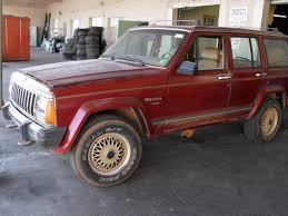 1989 jeep mpg 1986 jeep user reviews cargurus