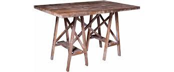 Rectangular Bistro Table Monty Rectangular Bistro Table Taracea