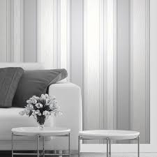 Wallpaper Design Images Best 25 Striped Wallpaper Ideas On Pinterest Striped Hallway