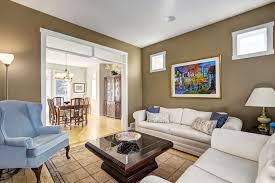 71 wentworth manor sw u2013 dennis plintz u2013 calgary real estate agent