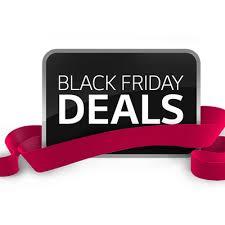 levis black friday uk blackfriday deals on twitter