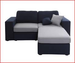 coussin pour canapé canapé 2 places 160 cm 135391 coussin pour canape pas cher maison