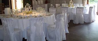 Wedding Chair Cover Wedding Chair Covers Ipswich Suffolk Chair Covers