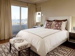 Brown Bedroom Designs White And Brown Bedroom Design Ideas