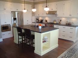 Island Kitchen Orina Kitchens U0026 Appliances