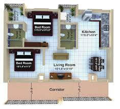 100 1200 square foot house plans 100 600 sq ft house plans