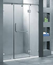 Shower Room Door Swing Out Shower Doors Useful Reviews Of Shower Stalls