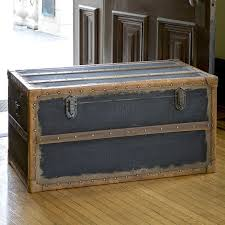 travel trunks images Wood trunk steamer trunks travel trunks storage trunk wood jpg