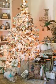 Elegant Blue Christmas Decorations by 102 Best Tiffany Blue Christmas Images On Pinterest Christmas