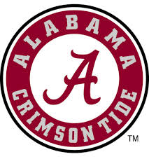 alabama football clipart free cliparts galleries