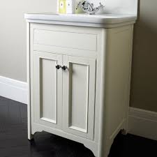 Bathroom Vanity Dimensions by Vanity Sink Dimensions Bathroom Depth Sizes From Unfinished