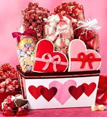 valentines day gift baskets s day gift basket party 3 prizes 1800baskets