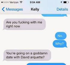 dating david arquette and things daisies tequila and