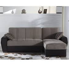 stylish sectional sofa bed u2014 the home redesign