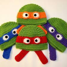 Nickelodeon Teenage Mutant Ninja Turtles Infant Halloween Costume Ninja Turtle Halloween Products Wanelo