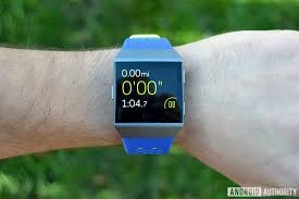 best counter 10 best pedometer apps and step counter apps for android