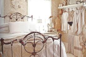 rustic shabby chic bedroom decor fresh bedrooms decor ideas