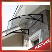 Aluminium Awnings Suppliers Awning Canopy With Aluminium Bracket For Sale U2013 Awning Canopy