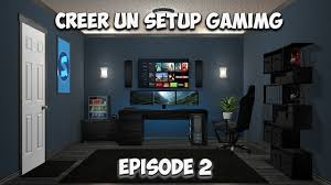 bureau pour gamer bureau gamer ikea simple permalink to chaise de bureau gamer with