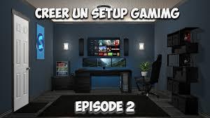 bureau gamer ikea bureau gamer ikea simple permalink to chaise de bureau gamer with
